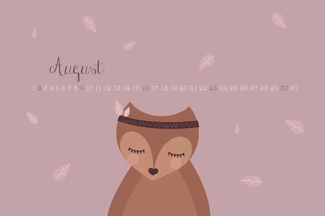 August_Wallpaper