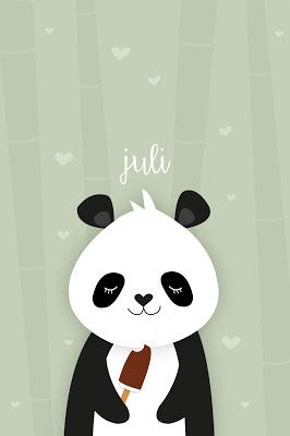 Juli_iphone