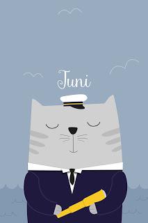 Juni_iphone
