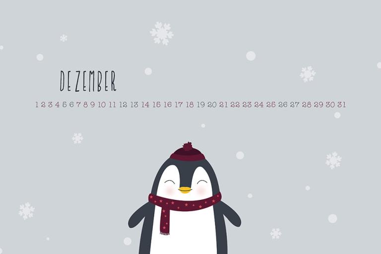 December_Wallpaper