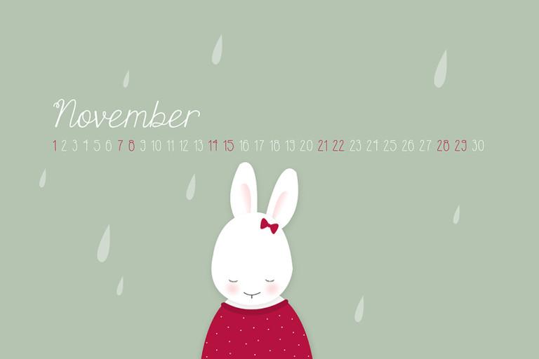 November_Wallpaper