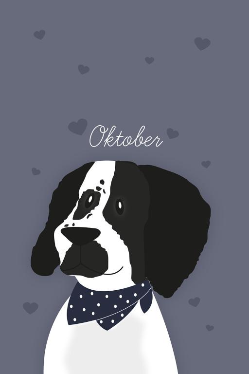 oktober_iphone