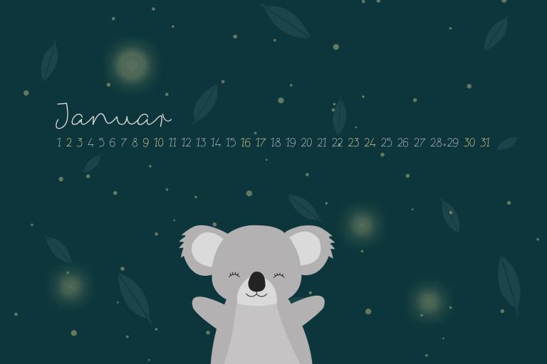 Januar_Wallpaper