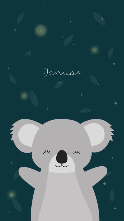 januar16_iphone
