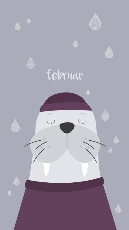 februar_iphone