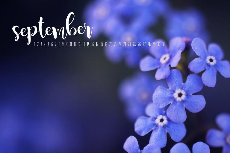 september_pc