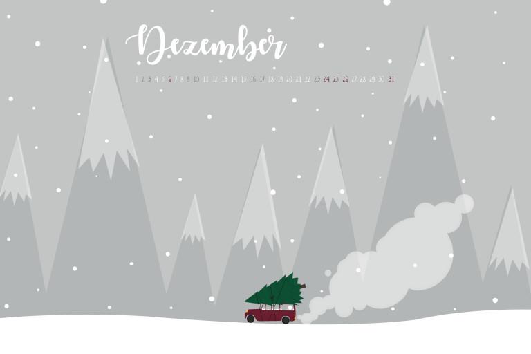 Dezember_PC